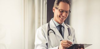 Endocrinologists