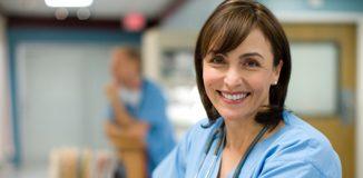 Gastroenterologists-Hepatologists