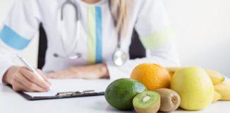 nurse-dietitian